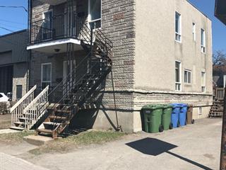 Duplex for sale in Saint-Jérôme, Laurentides, 351 - 353, Rue  De Montigny, 12146277 - Centris.ca