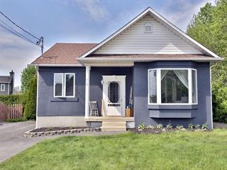 House for sale in Acton Vale, Montérégie, 718, 4e Avenue, 19180112 - Centris.ca