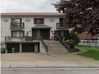 Condo / Appartement à louer à Montréal (Saint-Léonard), Montréal (Île), 9055, Rue  Copernic, app. A, 23361246 - Centris.ca