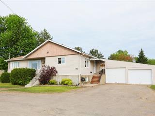 Triplex à vendre à Brownsburg-Chatham, Laurentides, 106 - 108, Route du Canton, 24584170 - Centris.ca