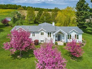 House for sale in Stanstead-Est, Estrie, 6735, Chemin de Fairfax, 19995136 - Centris.ca