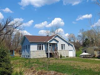 House for sale in Pontiac, Outaouais, 978, Chemin de la Topaze, 24086982 - Centris.ca