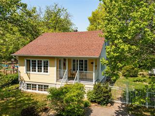 House for sale in Blainville, Laurentides, 18, 19e Avenue Ouest, 12630491 - Centris.ca