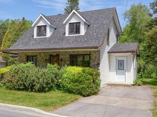 House for sale in Notre-Dame-de-l'Île-Perrot, Montérégie, 2265, boulevard  Perrot, 17773471 - Centris.ca