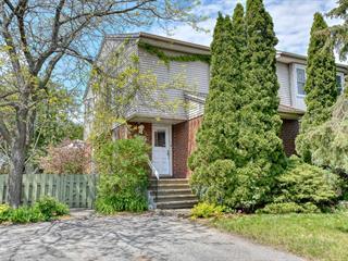 Maison à vendre à Brossard, Montérégie, 5625, Avenue  Tisserand, 16285631 - Centris.ca