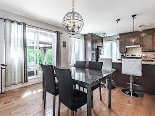 Duplex for sale in Longueuil (Le Vieux-Longueuil), Montérégie, 802, Rue  Rouville, 23603536 - Centris.ca