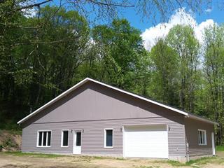 Maison à vendre à Val-des-Bois, Outaouais, 747, Route  309, 28066009 - Centris.ca