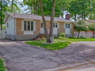 Maison à vendre à Notre-Dame-de-l'Île-Perrot, Montérégie, 10, 56e Avenue, 20880265 - Centris.ca