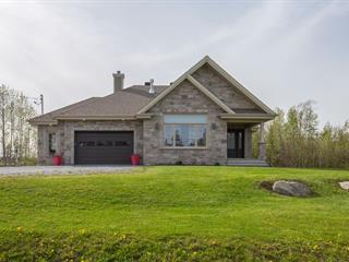 Maison à vendre à Saints-Anges, Chaudière-Appalaches, 242, Route des Érables, 28452634 - Centris.ca