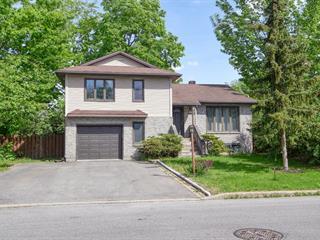 House for sale in L'Île-Perrot, Montérégie, 69, Rue des Peupliers, 21637171 - Centris.ca