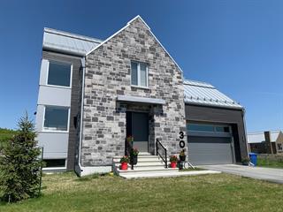 House for sale in Chelsea, Outaouais, 301, Chemin de la Traverse, 26476849 - Centris.ca