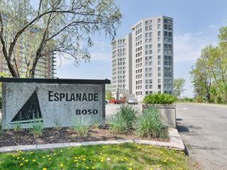 Condo à vendre à Brossard, Montérégie, 8050, boulevard  Saint-Laurent, app. 901, 22794465 - Centris.ca