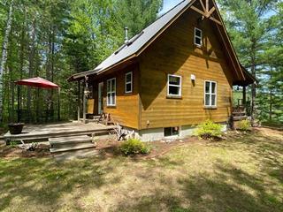 House for sale in L'Île-du-Grand-Calumet, Outaouais, 42, Chemin de la Baie, 15244695 - Centris.ca