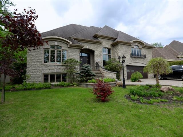 Maison à vendre à Trois-Rivières, Mauricie, 4055, Rue de Sabrevois, 16166680 - Centris.ca