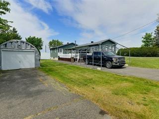 House for sale in Marieville, Montérégie, 110, Rue  Ashby, 10038596 - Centris.ca