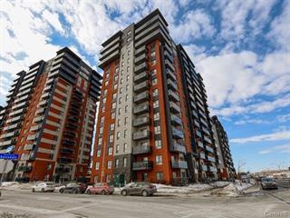 Condo / Appartement à louer à Laval (Laval-des-Rapides), Laval, 1900, boulevard du Souvenir, app. 1107, 25366728 - Centris.ca