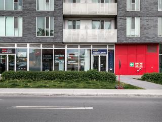 Local commercial à vendre à Montréal (Côte-des-Neiges/Notre-Dame-de-Grâce), Montréal (Île), 4961, Rue  Jean-Talon Ouest, 13532813 - Centris.ca
