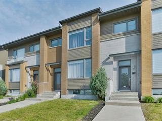 Maison en copropriété à vendre à Terrebonne (Lachenaie), Lanaudière, 177, Rue de la Pruche, 14707371 - Centris.ca