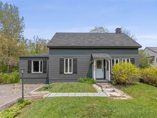 House for sale in Saint-Pierre-de-l'Île-d'Orléans, Capitale-Nationale, 863, Route  Prévost, 24700670 - Centris.ca