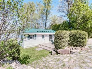 Maison à vendre à Low, Outaouais, 920, Chemin  McDonald, 21069034 - Centris.ca