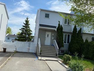 House for sale in Montréal (Rivière-des-Prairies/Pointe-aux-Trembles), Montréal (Island), 12351, Rue  La Galissonnière, 21247772 - Centris.ca