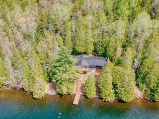 House for sale in Sainte-Lucie-des-Laurentides, Laurentides, 1268, Chemin des Îles, 10086990 - Centris.ca