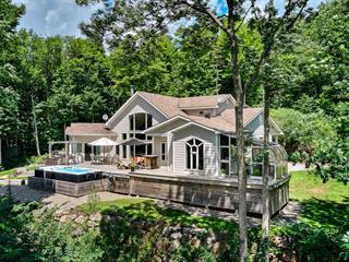 Cottage for sale in Shefford, Montérégie, 45, Rue  Jestel, 26372250 - Centris.ca