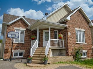 House for sale in Longueuil (Greenfield Park), Montérégie, 690, Rue  Bellevue, 23557867 - Centris.ca