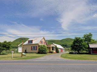 Farm for sale in Saint-Jean-Baptiste, Montérégie, 3675, Rang du Cordon, 25212627 - Centris.ca
