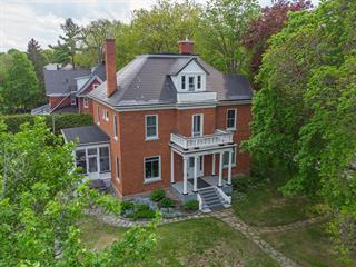 House for sale in Sherbrooke (Les Nations), Estrie, 1072, Rue du Dominion, 28294264 - Centris.ca