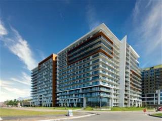 Condo for sale in Québec (Sainte-Foy/Sillery/Cap-Rouge), Capitale-Nationale, 937, Avenue  Roland-Beaudin, apt. 102, 23094950 - Centris.ca
