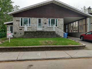 House for sale in Québec (La Cité-Limoilou), Capitale-Nationale, 37, Rue des Peupliers Ouest, 23807292 - Centris.ca