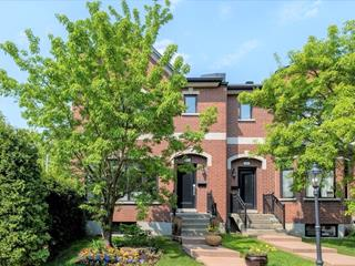 Maison à vendre à Pointe-Claire, Montréal (Île), 507Z, Avenue  Donegani, 24838083 - Centris.ca
