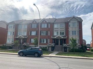 Condo à vendre à Brossard, Montérégie, 5685, boulevard  Chevrier, app. 2, 19089423 - Centris.ca