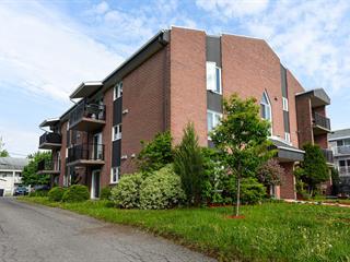 Condo for sale in Saint-Jean-sur-Richelieu, Montérégie, 805 - 101, Rue  Harolde-Savoy, 11472100 - Centris.ca