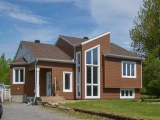 Maison à vendre à Saint-Jean-de-Matha, Lanaudière, 123, Rue  Beaulieu, 18828713 - Centris.ca