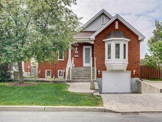 House for sale in Longueuil (Le Vieux-Longueuil), Montérégie, 3250, Rue  Boismenu, 20066337 - Centris.ca
