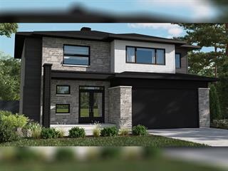Maison à vendre à Cantley, Outaouais, Rue de la Paix, 19528153 - Centris.ca