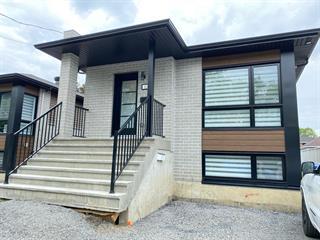 House for sale in Longueuil (Le Vieux-Longueuil), Montérégie, 605, Rue  Brault, 11775790 - Centris.ca