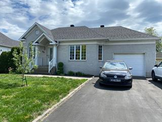 House for sale in Sorel-Tracy, Montérégie, 89, Rue  Weilbrenner, 9523078 - Centris.ca