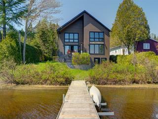 Cottage for sale in Adstock, Chaudière-Appalaches, 476, Rue des Castors, 25392938 - Centris.ca