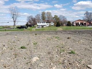 Lot for sale in Ange-Gardien, Montérégie, Route  235, 17758720 - Centris.ca