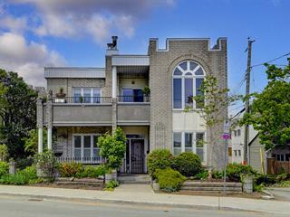 Condo à vendre à Québec (La Cité-Limoilou), Capitale-Nationale, 74, Rue  Jacques-Cartier, app. 3, 23594291 - Centris.ca