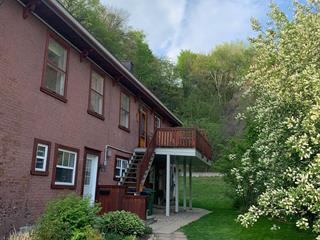 House for sale in Lévis (Desjardins), Chaudière-Appalaches, 5158 - 5162, Rue  Saint-Laurent, 16469316 - Centris.ca