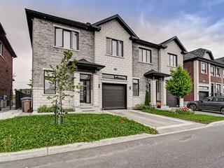 House for rent in Brossard, Montérégie, 7310, Rue  Liege, 27321166 - Centris.ca