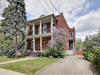 Triplex à vendre à Montréal (Ahuntsic-Cartierville), Montréal (Île), 12331 - 12335, Avenue de la Miséricorde, 9379139 - Centris.ca