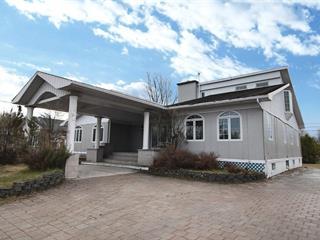 House for sale in Lebel-sur-Quévillon, Nord-du-Québec, 59, Rue des Ormes, 13051006 - Centris.ca