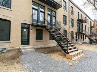 Condo / Appartement à louer à Montréal (Le Plateau-Mont-Royal), Montréal (Île), 4562, Avenue de l'Esplanade, 19300847 - Centris.ca