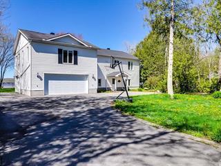 House for sale in Pontiac, Outaouais, 181, Chemin  Cedarvale, 19287346 - Centris.ca