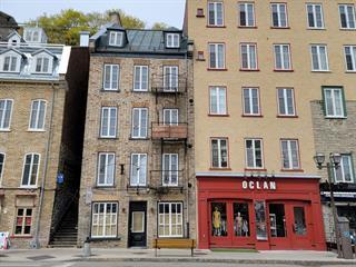 Local commercial à louer à Québec (La Cité-Limoilou), Capitale-Nationale, 54, boulevard  Champlain, 26015603 - Centris.ca